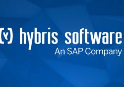 SAP Hybris e-commerce (E-Ticaret)  Nedir ?