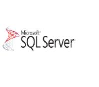 sql-server-salih-seker