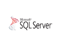 MSSQL Server Cannot to Server : Cannot  connect to Hatası Çözümü