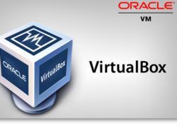 Virtual Box Nedir Nasıl Kullanılır (Resimli Anlatım)
