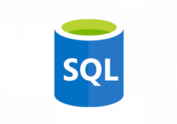 SQL – ESCAPE – Özel karakter arama