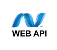 webapi