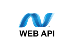Web Api – Exception Filter Attribute